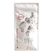 [JAS Certified/PREMIUM] Organic Kabuse Sencha ''Hako-iri Musume'' 50g (1.76oz) - package