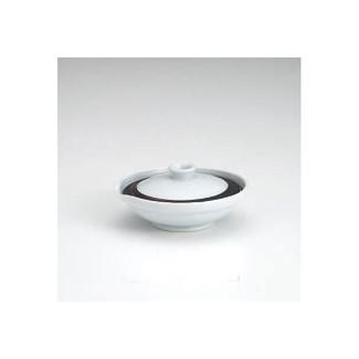 Aritayaki Hohin kyusu - SABIMAKI (80cc/ml) Japanese teapot