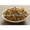 [JAS Certified/Decaffeinated] Organic Autumn Superior Houjicha 100g (3.52oz)