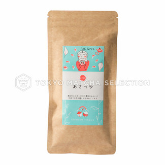 ASATSUYU 80g (2.82oz) - package
