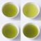 Midori no Ocha green tea series - water color