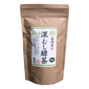 Fukamushi sencha 333g (11.74oz)