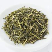 Wholesale- Yabukita Ichiban Kukicha 1st flush green tea stems 1.3kg/2.86lbs (130g/4.58oz*10bags)