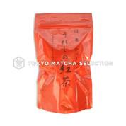 Ureshino Japanese Black TeaBag 2g*20p