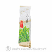 [SUPER VALUE] Bancha green tea 100g (3.52oz)