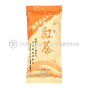 Setoya Momiji 100g (3.52oz) - package