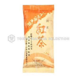 Setoya Momiji 100g (3.52oz) - package