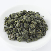 VALUE: Wholesale- Ureshino Gyokucha - Ochatama 1kg/2.2lbs (100g*10bags)