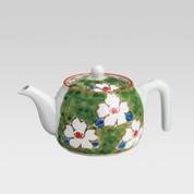 Teapot - Camellia - 550cc/ml