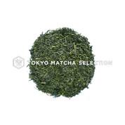 Ureshino Tamaryokucha Nagomi 1kg (2.2lbs)