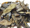 [Decaffeinated/contains lactic acid] Awa Bancha 30g (1.06oz) very rare tea from Tokushima