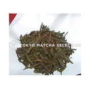 [Decaffeinated] Ureshino Autumn Houji-cha 1kg (2.2lbs)