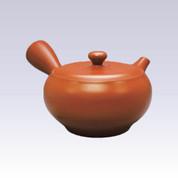 Tokoname Shudei Kyusu teapot - AKIRA - 520cc/ml