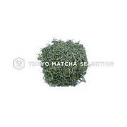 Ureshino Tamaryokucha - Kiwami 1kg (2.2lbs)