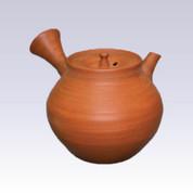 Tokoname Kyusu teapot - Shudei - 160cc/ml
