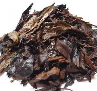 [slightly fermented] Mimasaka Bancha 30g (1.06oz) Slightly fermented tea from Okayama