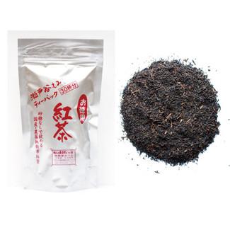 [VALUE] Setoya Momiji TeaBags 2g (0.07oz)* 30 bags - package