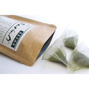 [JAS Certified Organic] Spring Sencha Green Teabag 2g*15bags