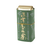 [Strong taste] Sushi Bar Green Tea Konacha 250g (8.81oz)