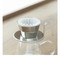 Kalita Wave 185 Coffee Drippers with filter