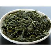 [JAS Certified Organic] Autumn Bancha Organic 250g (8.82oz)