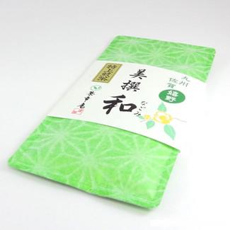 Ureshino Tamaryokucha - Nagomi 100g (3.52oz) from Saga