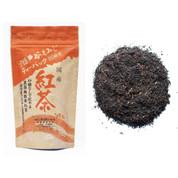 Setoya Momiji TeaBags 3g * 20 bags - package