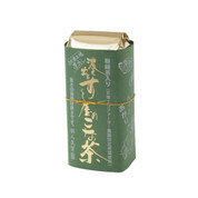 VALUE: Wholesale- [Strong taste] Sushi Bar GreenTea Konacha 2.5kg/5.51lbs i250g/8.81oz*10bags)