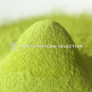 [SUPER VALUE] Kitchen Grade - 100% Japanese pure Matcha Powder 1kg (2.2lbs)