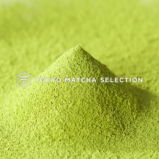 [SUPER VALUE] Daily Drink Grade - 100% Japanese pure Matcha Powder 1 kg (2.2 lbs)