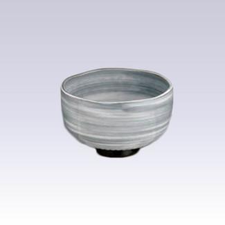 Arita-yaki - Matcha bowl - HAKE