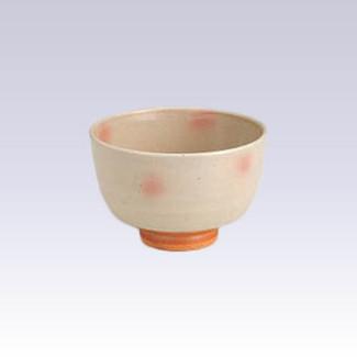 Arita-yaki - Matcha bowl - GOHONTE with box