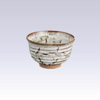 Arita-yaki - Matcha bowl - TAIHI