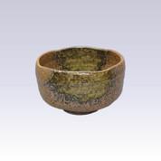 Mino-yaki - Matcha bowl - BIZEN