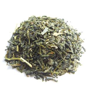 [Wholesale/Bulk] Nara-Yamato-cha Organic Japanese green tea 500 g (1.1 lbs)