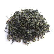 [Imperial Grade] Wholesale- Organic Kamairi-cha 500g (1.1 lbs) japanese pan-fired green tea