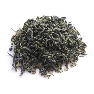 [Imperial Grade] Wholesale- Organic Kamairi-cha 500g (1.1 lbs) japanese pan-fired green tea