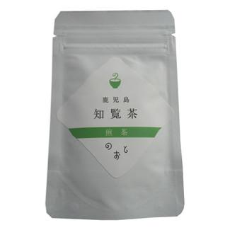 Chiran green tea 20g (0.7oz) japanese green tea