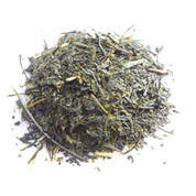 [Wholesale Business] Chiran green tea 500g (1.1 lbs)