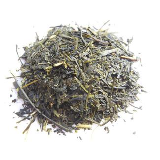[Wholesale Business] Chiran green tea 500g (1.1 lbs)