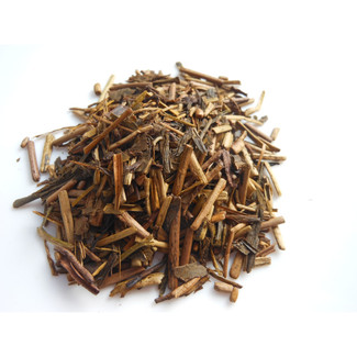 [Certified Organic] Wholesale- YOCO TEA : Yamanami Organic Black Tea 500g (1.1 lbs) Japanese black tea from Miyazaki