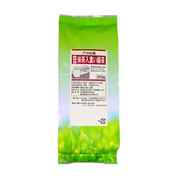 [VALUE] Sencha with Matcha 250g (8.81oz) Japanese green tea with matcha powder