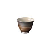 Tokoname-yaki - TOMOHIRO SAWADA - Chawan teacup