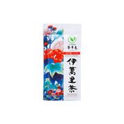 [Heritage Grade] Imari green tea - Sachi no Yutaka 100g (3.52oz) Japanese Kabuse Tamaryokucha