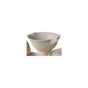 Shigaraki-yaki - RYOFU - 70cc/ml - yuzamashi cooling bowl  w box