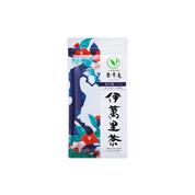 [Premium Grade] Imari green tea - Sachi no Oku 100g (3.52oz) Japanese Kabuse Tamaryokucha