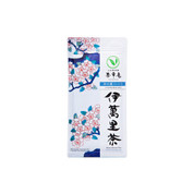 [Economy Grade] Imari green tea - Sachi no Megumi 100g (3.52oz) Japanese Kabuse Tamaryokucha