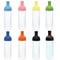 Filter in Bottle for Cold Brew Tea 750ml/cc - original 8 color