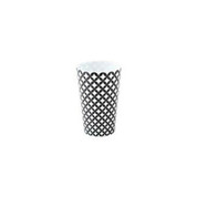 Circle/S - Sake cup