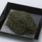 Haikenbon tea tray for leaf selection - SQUARE - image